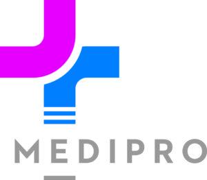 logo_medipro_cmyk